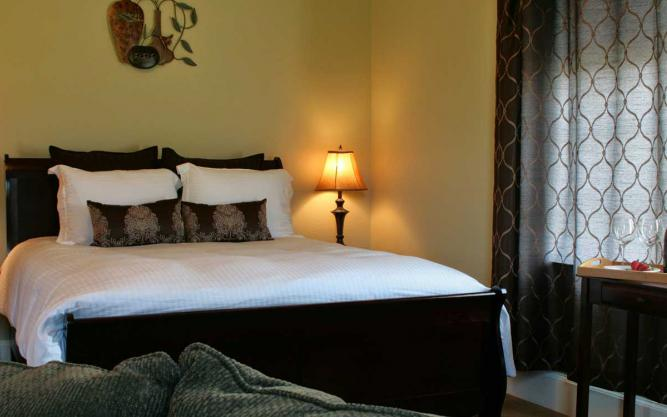 Astounding La Bastide Bed Breakfast Pdpeps Interior Chair Design Pdpepsorg
